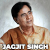 Jagjit Singh Karaoke Songs | Ghazal Karaoke Tracks with Lyrics | Hindi Karaoke Shop