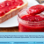 Project Report on Jam Manufacturing 2021: Plant Setup, Industry Trends, Business Plan, Raw Materials, Manufacturing Process, Cost and Revenue, Machinery Requirements, 2026 – Syndicated Analytics – Domestic Violence