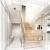 Jasa Desain Interior Rumah Bandung | Desain Rumah