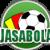 Jasabola - DAFTAR Jasabola - LINK ALTERNATIF Jasabola