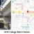 JNTU College Metro Station Hyderabad - Routemaps.info