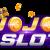 สมัครสมาชิก สล็อตออนไลน์ ทั้งหมด | Jojoslot สล็อตออนไลน์ ดีที่สุด