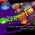 Джокер Казино Украина ᐈ Играть в игровые автоматы онлайн на сайте Joker Casino - Progambling News