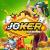 Agen Slot Joker123 Indonesia   Daftar Joker123   Login Joker123