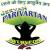 PARIVARTAN AYURVEDA - Ayurvedic Medicine and Treatment in India