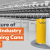 The Future of Textile Industry and Spinning Cans in India - Jumac Cans