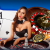 All play about betting online jumpman slots sites