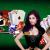 Delicious Slots: New online slots casino adds jumpman slots jackpots networks