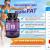 Just Keto Diet: {UK-CA,Canada} Price, Reviews & Buy Pills Just Keto Diet!