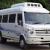 Kashmir Car Rentals - Best Service and Rates - New Journey Travels
