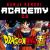 Kenji Sensei Academy é Bom? Vale a Pena? [Curso de Japonês]