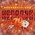 SV388 - Trực tiếp đá gà ăn tiền uy tín nhất Việt Nam - KeoBong79