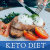 Keto Diet- Beginners Guide for Keto Diet- Knowledgeara
