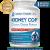 Kidney Cop Supplement