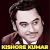 Kishore Kumar Songs Karaoke   Old Hindi KaraokeKishore Kumar Songs Karaoke   Old Hindi Karaoke Tracks MP3   Hindi Karaoke Shop Tracks MP3    Hindi Karaoke Shop