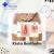 Bahaya Kista Bartholin Bagi Wanita - Klinik Andrologi