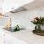How to Choose Beautiful Kitchen Back-splash Tiles