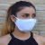 5 Things You Should Know When Buying KN95 Masks - JustWebWorld