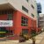 M.S Ramaiah Institute of Technology (MSRIT) in Bangalore