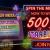 Trend Gambling News - Tips to Find the Best Deposit Bonus Casino UK Welcome Bonus