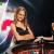 Rise of New Bingo Sites UK 2020