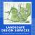 Landscape Design & Landscape Drafting Services