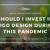 Logo design Tips and Tricks - Bag The Web