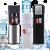 Water Dispenser Cooler: Health Associated Features - Roy Rogers - Blog.