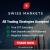 FxJam - Free Stock Forex News