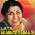 Lata Mangeshkar Karaoke Songs | Download Karaoke with Lyrics  | Hindi Karaoke Shop