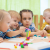 Developmental Milestones | Programs & Registration - Little Buttercups