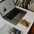 Website Designing Company | Website Designing Services | Gnec Media