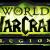 Legion Private Servers | Top WoW Legion Servers - Zremax