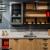 Kitchens - KS Restorations