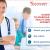 Neurology Treatment in India   Neurosurgery Hospital in India - Wockhardt Hospitals International