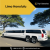 Honolulu Airport Shuttle Service - Convenience Guaranteed