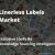 linerless labels market