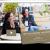 Best Online Business Strategist | Business Strategist Services