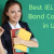 Universities for Students Considering IELTS 5.5 Band Colleges in UK