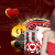 10 Apps to Help You Manage Your live casino Singapore | Iamarrows
