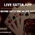 Tips to become Satta King on Live Satta App | Satta Matka