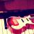 Piano vs. Guitar