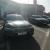Location BMW Marrakech, Agadir, Casablanca
