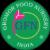 Best Plants Nursery in Hyderabad | Online Garden Plants for Sale | Gromor Food Nursery