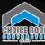Metal Roof Coating Contractors