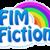 RunSAPBasis | FimFiction Mornings Account
