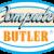 Computer Butler - Holen Sie Sich Den Besten Computerreparaturdienst In Berlin!