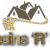 Find a Resin Bound Installer - Resin Bound Gravel Suppliers - Resins R Us UK