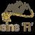 Resin Bound Kits - Resin Bound Gravel Suppliers - Resins R Us UK