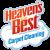 Carpet Cleaning Jacksonville FL - Heaven's Best